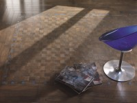 NEW MOSAICS COLLECTION -Star Dust-16-17