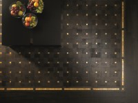 NEW MOSAICS COLLECTION -Sun Shine-50-51