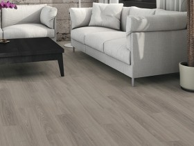 526671_1-Strip Oak Antique Grey