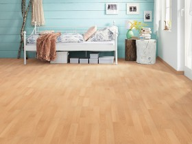 526781_3-Strip Beech Beige